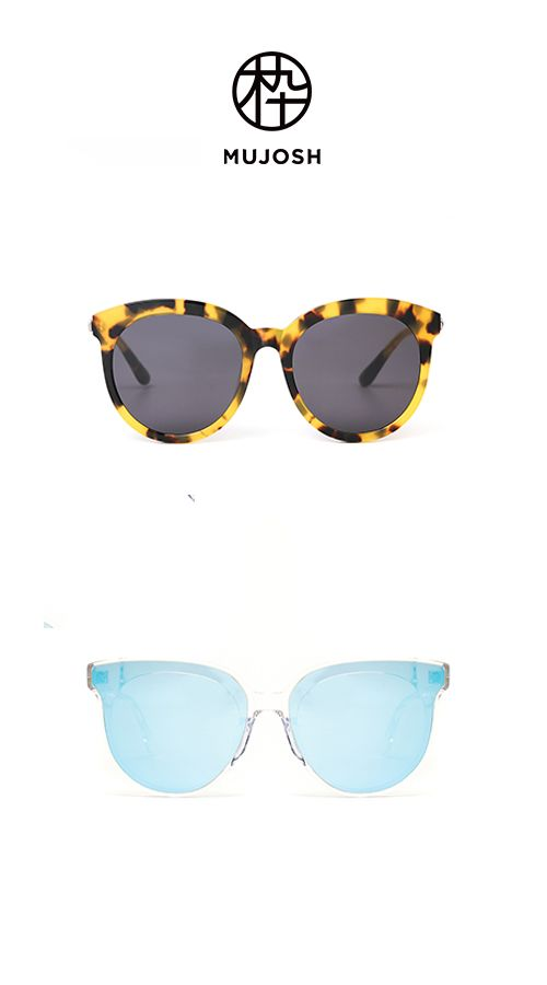 15 Coupons and 1 Deals for Fashioneyewear.co.uk