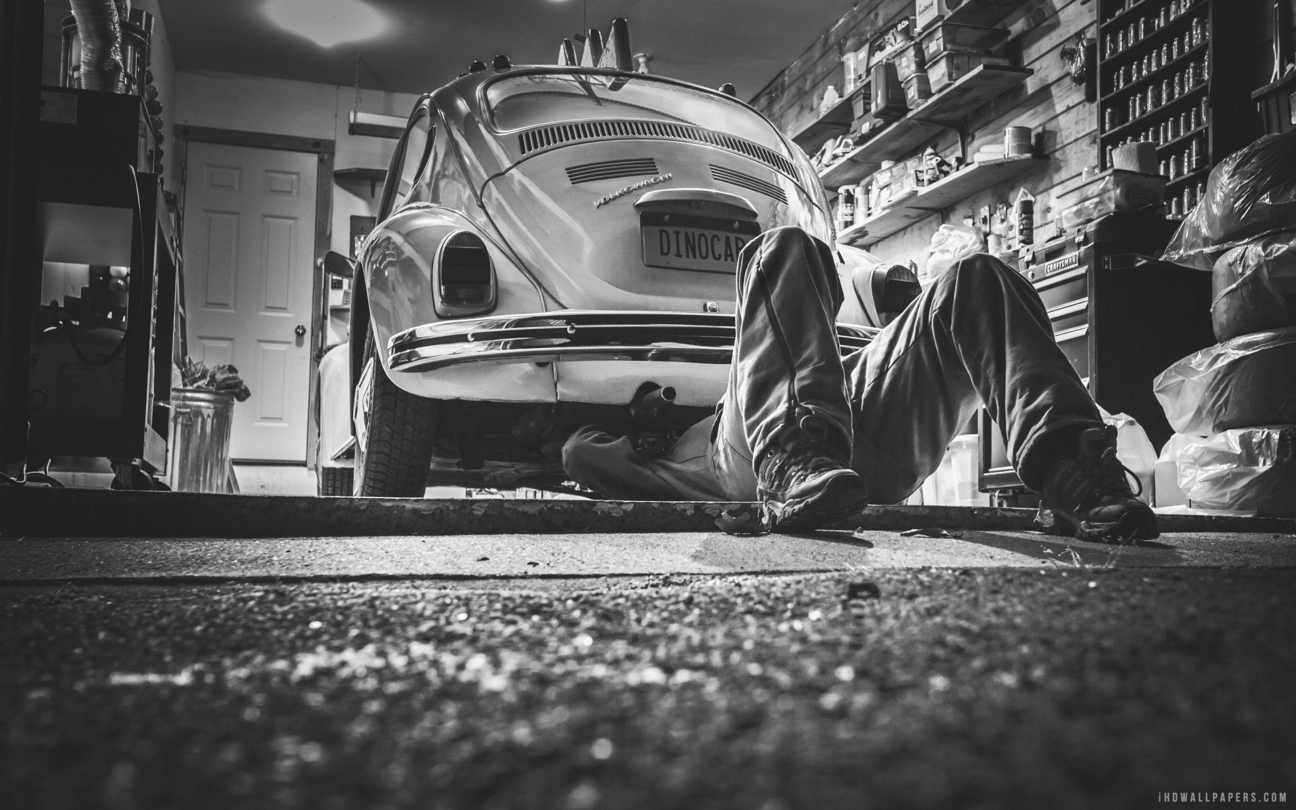 Купить подкрылки в Киеве цена   Как установить подкрылки на свой автомобиль.