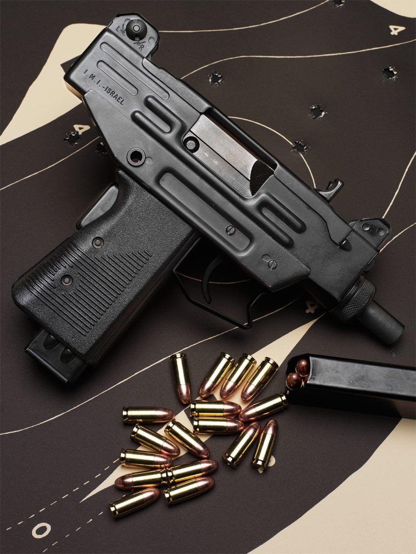 For sale trade imi uzi carbine made in israel 9mm - Uzi Israeli Google Search Guns Pinterest Guns Weapons And Assault Rifle