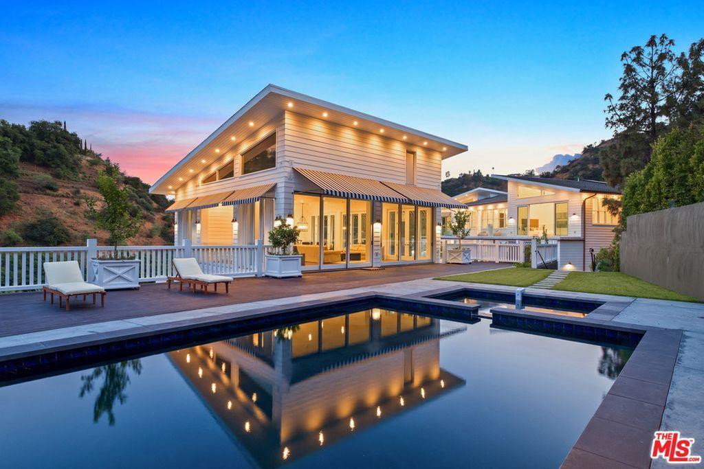 10535 Vestone Way Los Angeles Ca 90077 Mls 20598788 Zillow Estate Homes Vestone Luxury Real Estate
