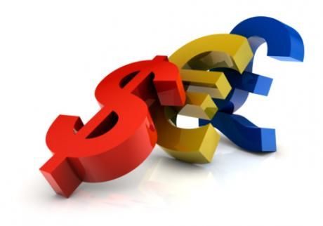 В поисках странствий: Карточный курс на валюту, как его обойти бронируя ...