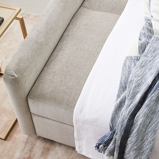 Stupendous Clara Sleeper Sofa Pdpeps Interior Chair Design Pdpepsorg
