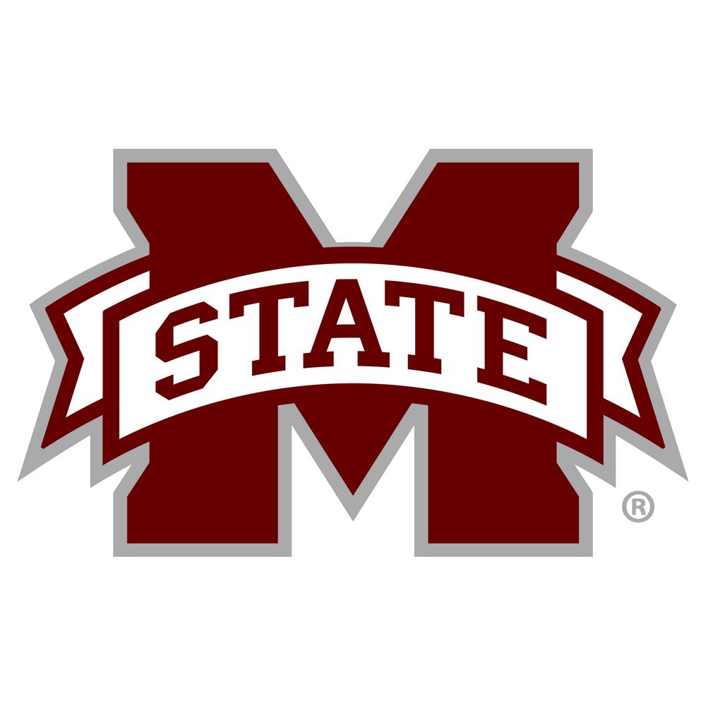 Mississippi State Logo Mississippi state logo