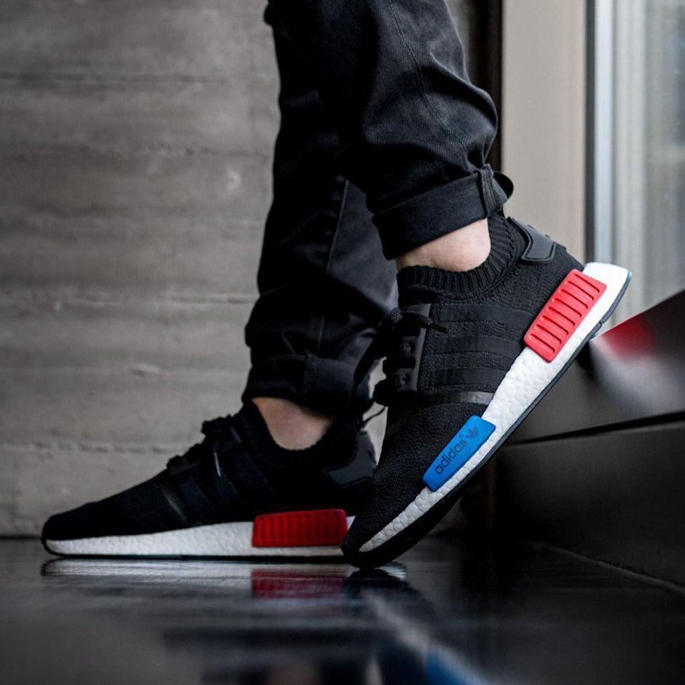 Adidas nmd, Adidas nmd og, Adidas nmd r1