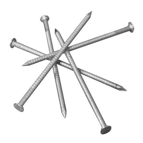 Simpson Strong Tie S7sn71 7d Shake And Shingle Siding Roofing Nails 2 1 4 Inch And 13 Gauge 304 Stainless Steel 1 Pound Roofing Nails Shingle Siding Roofing
