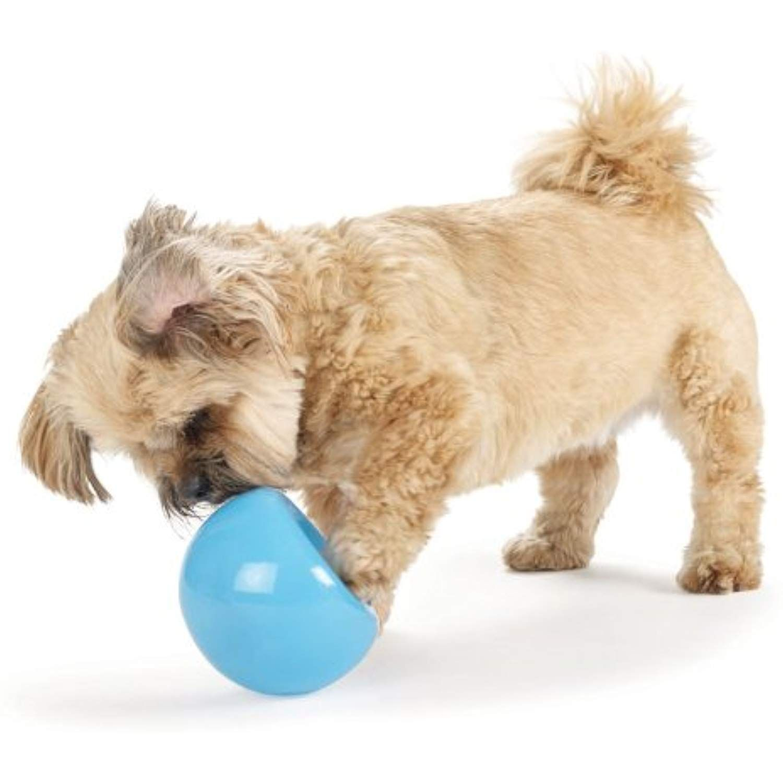 Blesiya Pet Toy Dog Cat Plush Toys Puppy Play Chew Squeaky Squeak