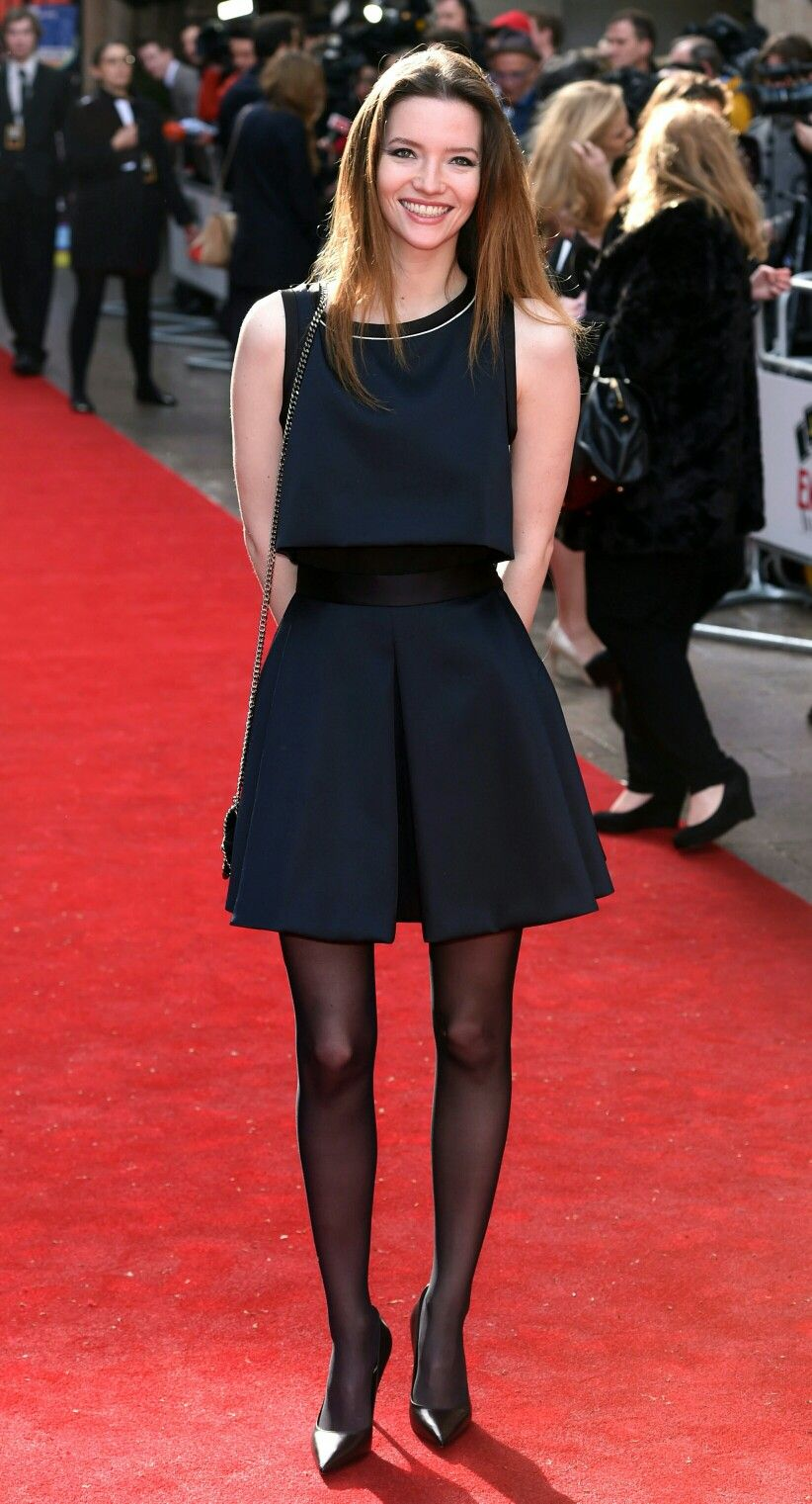 picture Talulah Riley (born 1985)