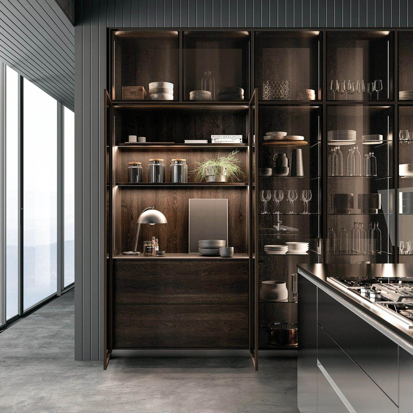 First Rate Kitchen Pantry Cabinet Home Depot Canada Exclusive On Homesable Home Decor Kitchenp In 2020 Pantry Cabinet Home Depot Home Decor Kitchen Home Depot Kitchen