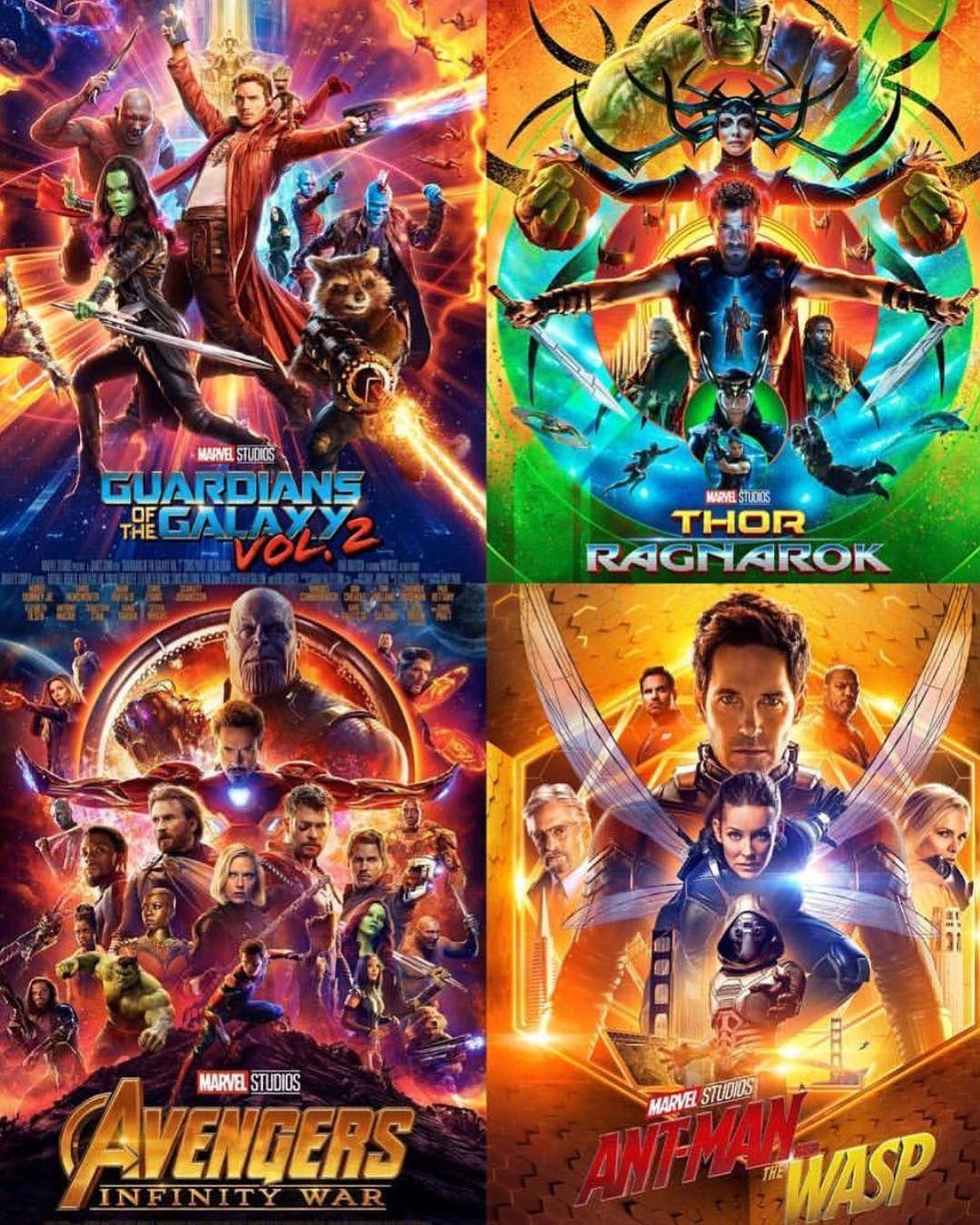 """avengers infinity war hulk print TEASER 2/"""" x 3/"""" POSTER MAGNET THOR RAGNAROK"""