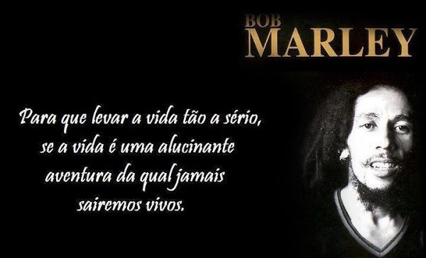 Frases De Bob Marley: Frases De Bob Marley - Pesquisa Google