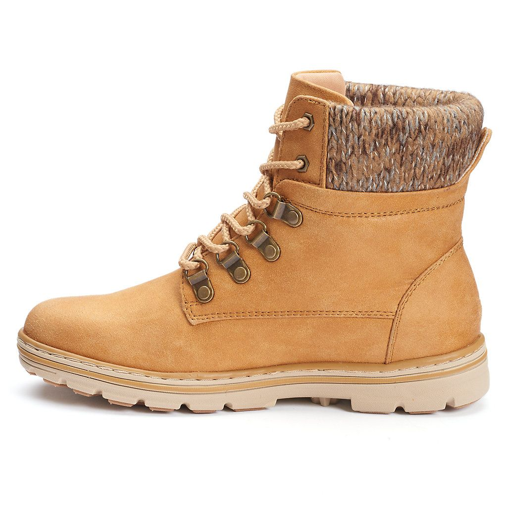Hiking boots women, Hiking boots