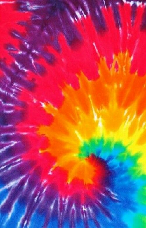 Pretty Hippie Wallpaper Tie Dye Wallpaper Hipster Wallpaper