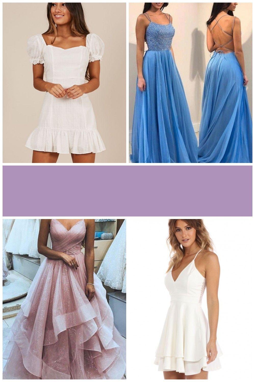 Abschlussballkleid Mit Perlen Lange 16 Graduierung Kleid