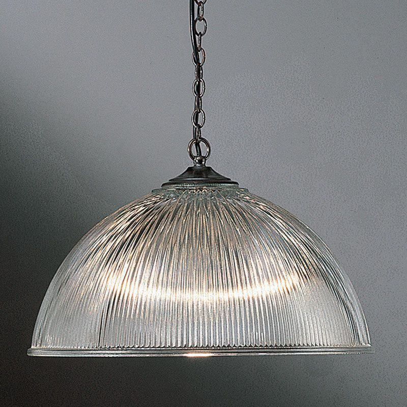 Glass Lamp Shades Andy Thornton