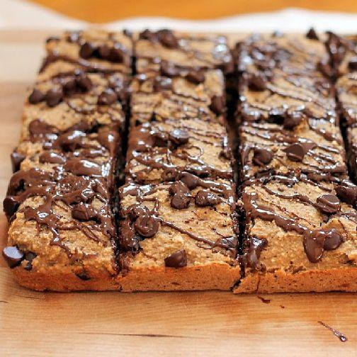 rp_Healthy-Banana-Bread-Chocolate-Chip-Oat-Breakfast-Bars.jpg  Vegan & Gluten free