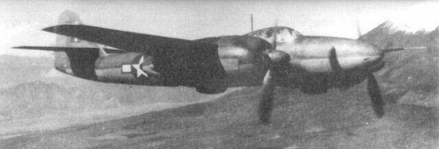 Ki 83