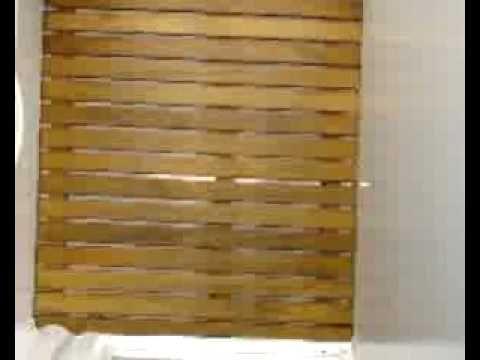 Resultado de imagen para baños de madera prefabricados Accesorios - puertas de madera para bao