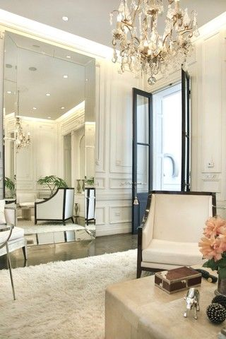 Buenos Aires Rental Home Designer 4 Bedroom Luxury House In San Telmo Luxurious Bedrooms Cool Apartments Luxury House