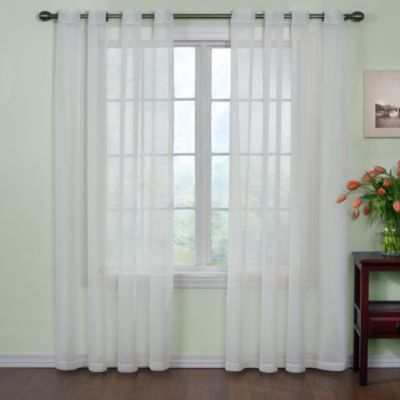 Buy Arm Hammer Curtain Fresh 108 Odor Neutralizing Curtain