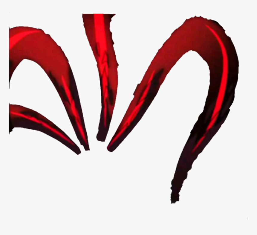 Ghoul Tokyoghoul Tail Centipede Transparent Tokyo Ghoul Png Png Download Is Free Transparent Png Image To Explore More Similar Hd I Tokyo Ghoul Ghoul Tokyo