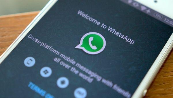 Pin by rana on 106 | Whatsapp message, Facebook messenger