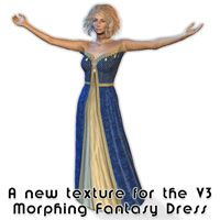 Lady Fyre Graphics - daz/poser freebies | Clever Computing