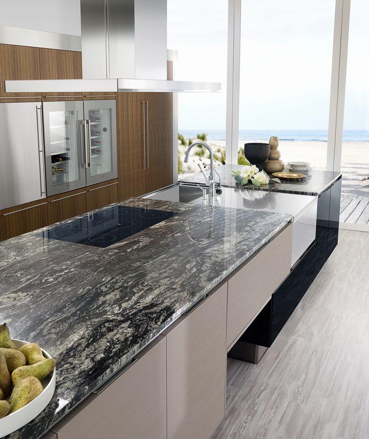 para encimera granito - Buscar con Google | Granite, marble and ...