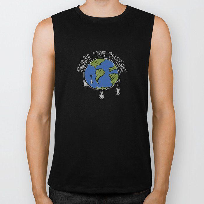 Mens Sleeveless T Shirts Fit Uruguay Soccer Flag Cotton Cami