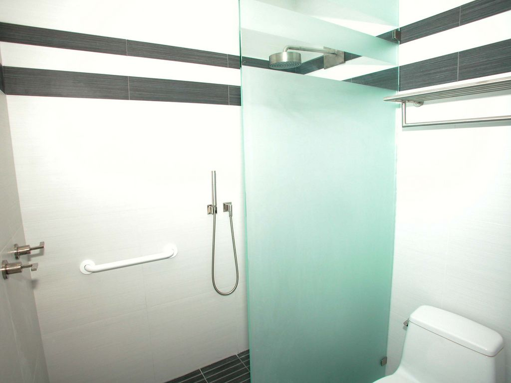 Bathroom Shower Doors Glass Frameless, Shower Glass Panel   Valiet.org