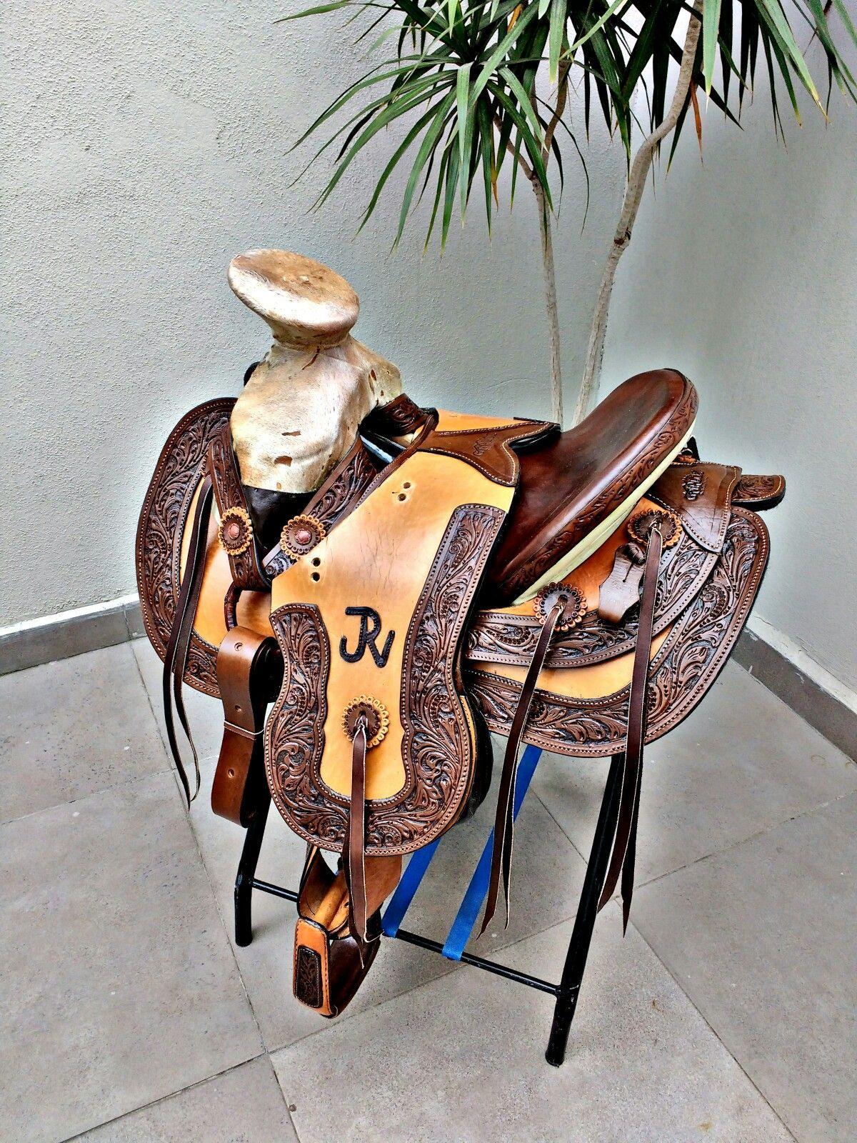 Pin de garloz en monturas charras pinterest caballos for Monturas para caballos
