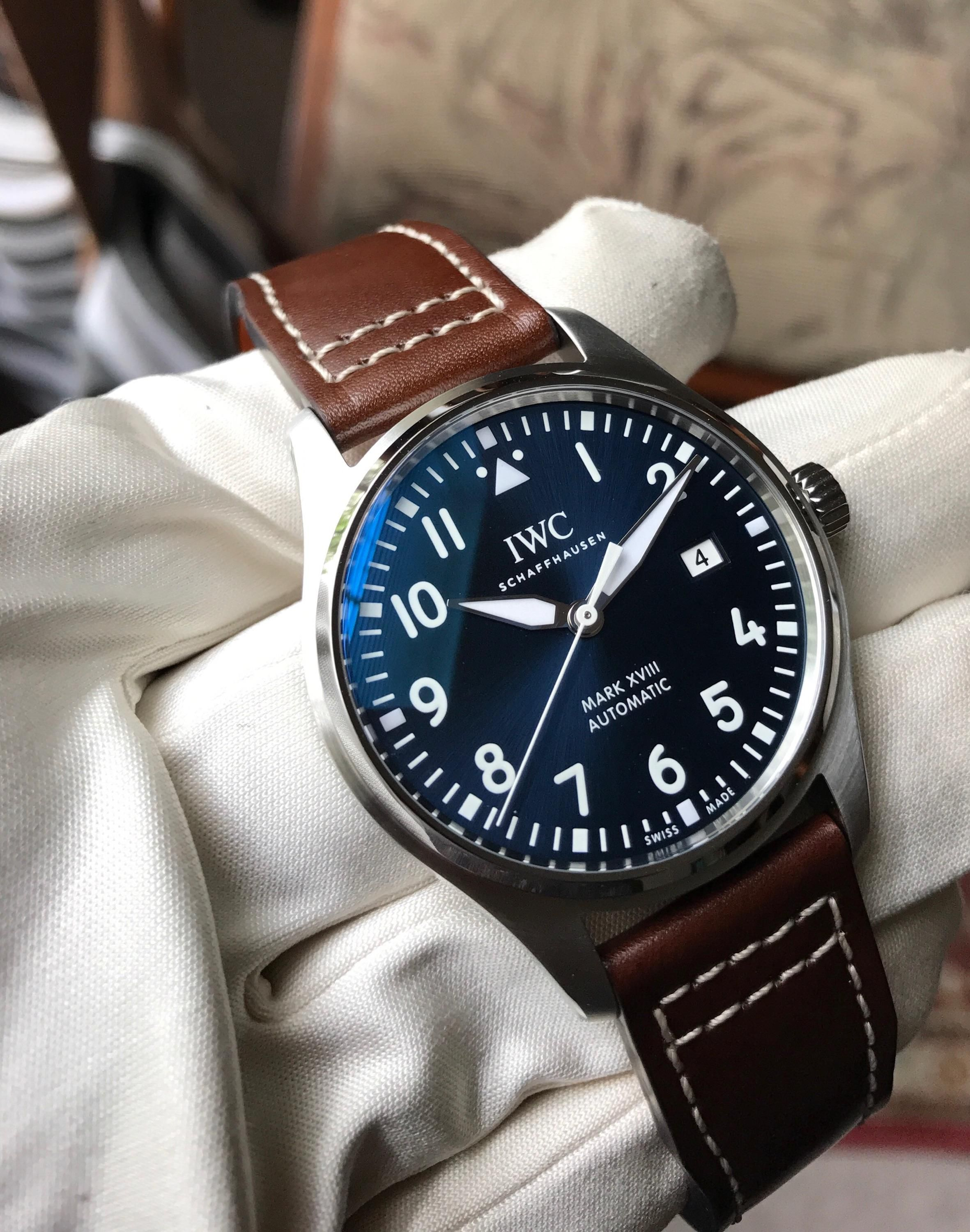 aviation aviator rug dlc army pol rugged company for rubber lso shop watches coated naval de and watch