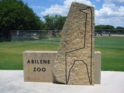 Abilene Zoo My Girls Love The Zoo Abilene Zoo Abilene Abilene Texas