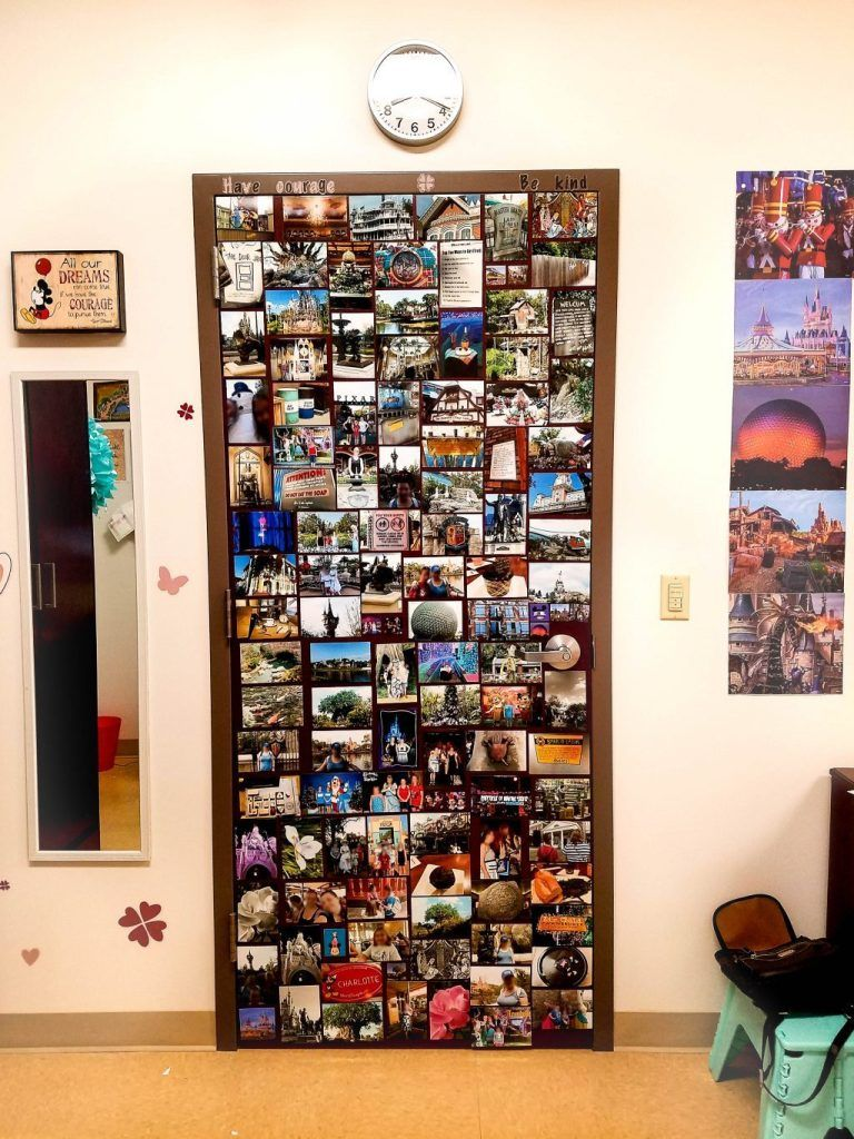 15 Must-Haves For Your College Dorm Room images