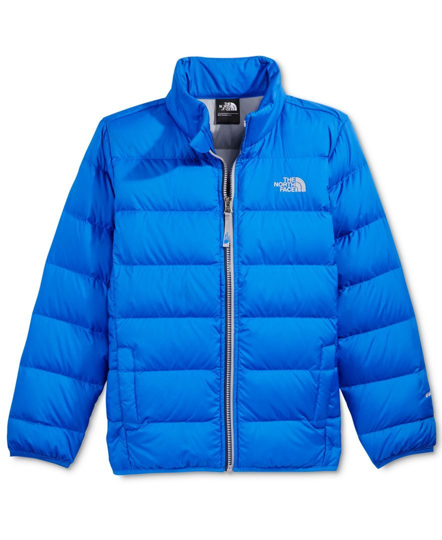 Pin By Esther Van Eck On Jassen 2020 North Face Jacket Jackets The North Face [ 1080 x 884 Pixel ]