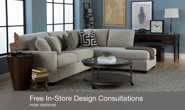 Visit A Nearby Boston Interiors Furniture Store For Living Room Bedroom Dining And Home Office Your