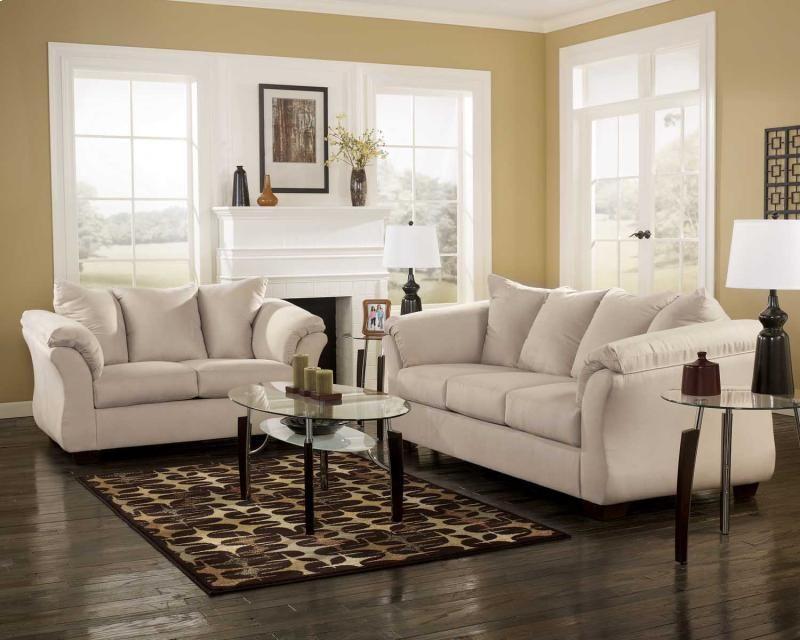 Incroyable Sofa 7500038 By Ashley Furniture In Portland, Lake Oswego, OR