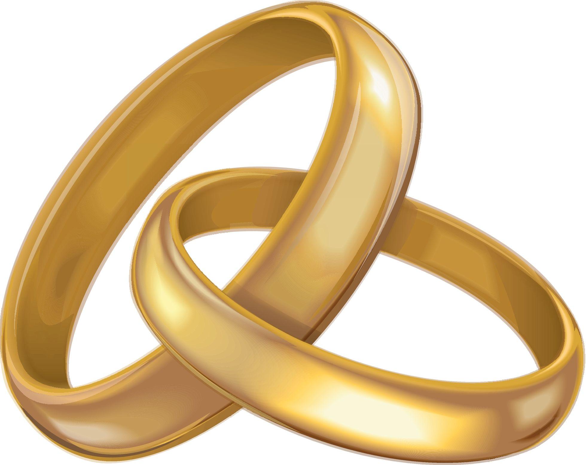 medium resolution of wedding rings clipart with wedding ring clip art wedding wedding rings clipart