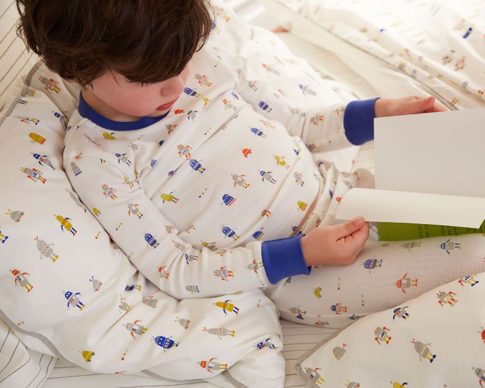 Bed-Wetting Is Not a Moral Failing   Bed wetting, Kids