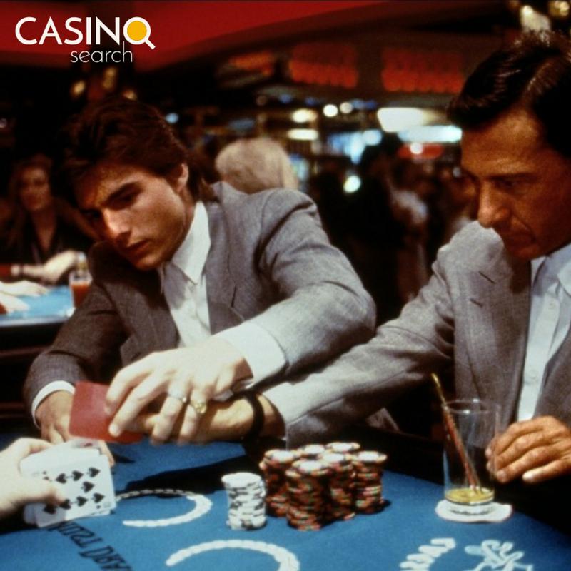 no deposit bonus 2019 casino