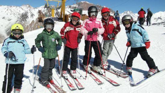 Penitentes, la renovada opción invernal para las vacaciones en familia http://www.agendalomza.com/index.php/component/k2/item/2252-penitentes-vacaciones-de-invierno