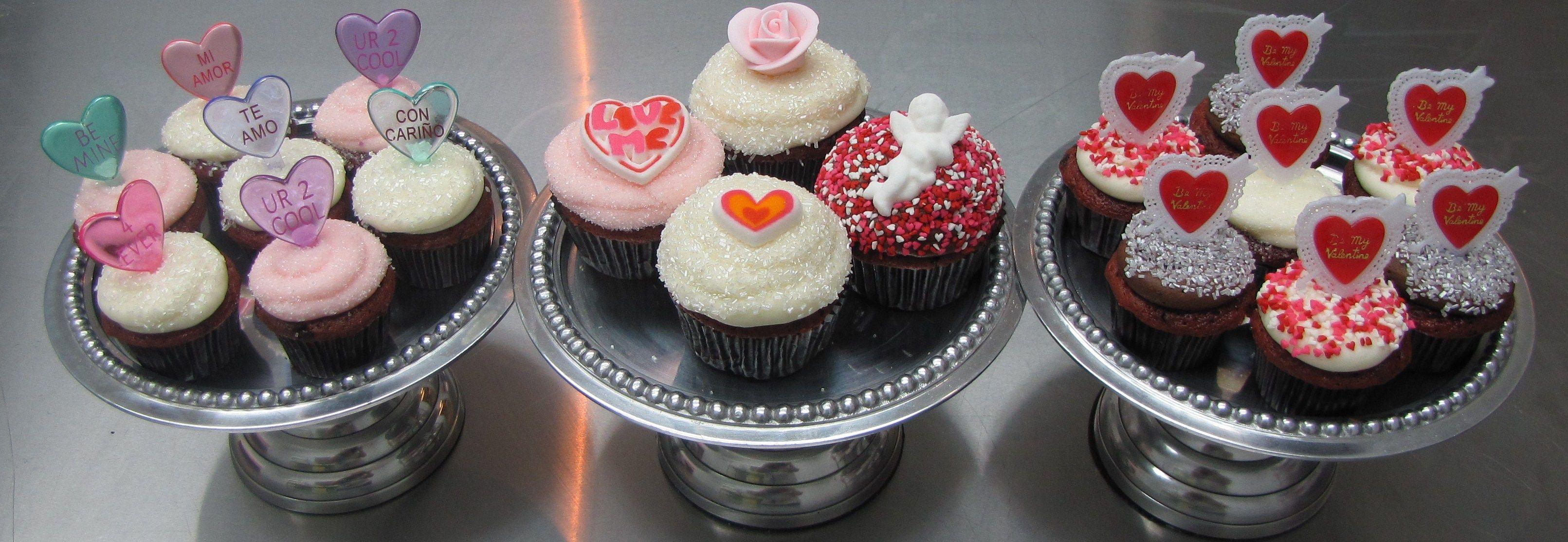 Cupcakes Misha S Miami C Gables Beach Mishas