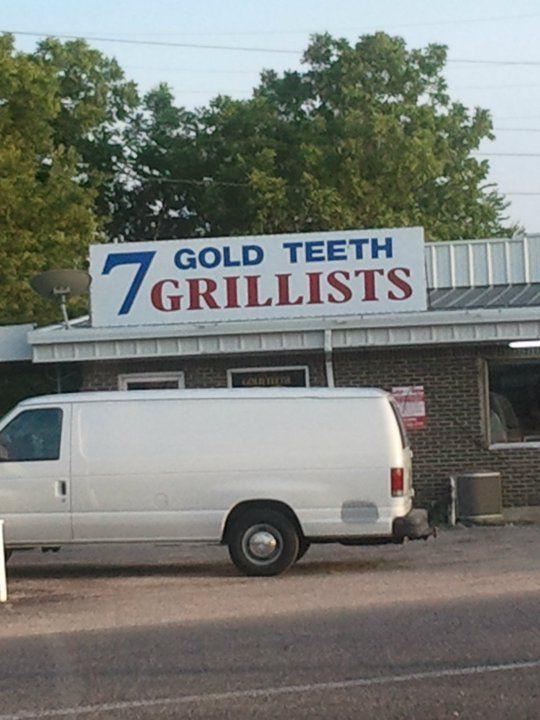 Killeen Texas Ghetto Army Town Ahahah Drove By This Ohhh So