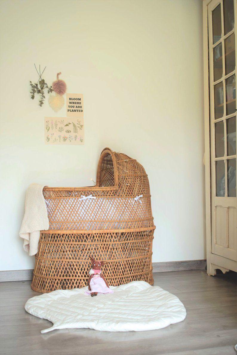 Tapis Feuille Grande Taille Avec Images Decoration Chambre Enfant Idee Decoration Chambre Idee De Decoration