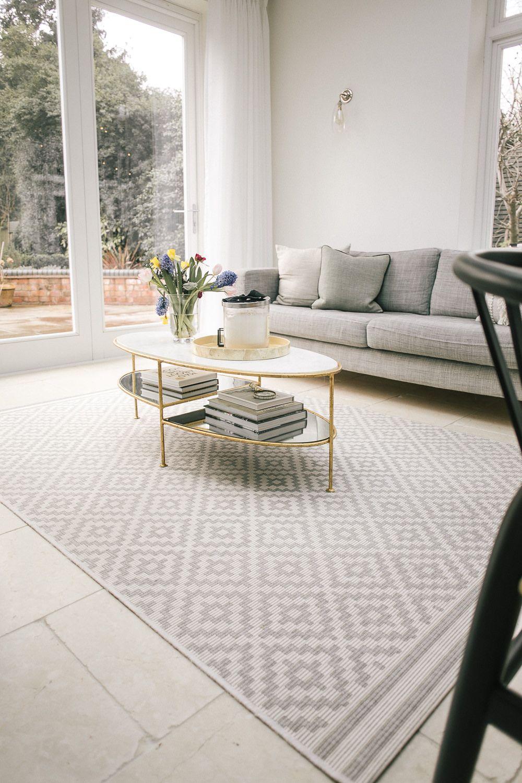 Claire S Stunningly Beautiful Edwardian Semi Downstairs