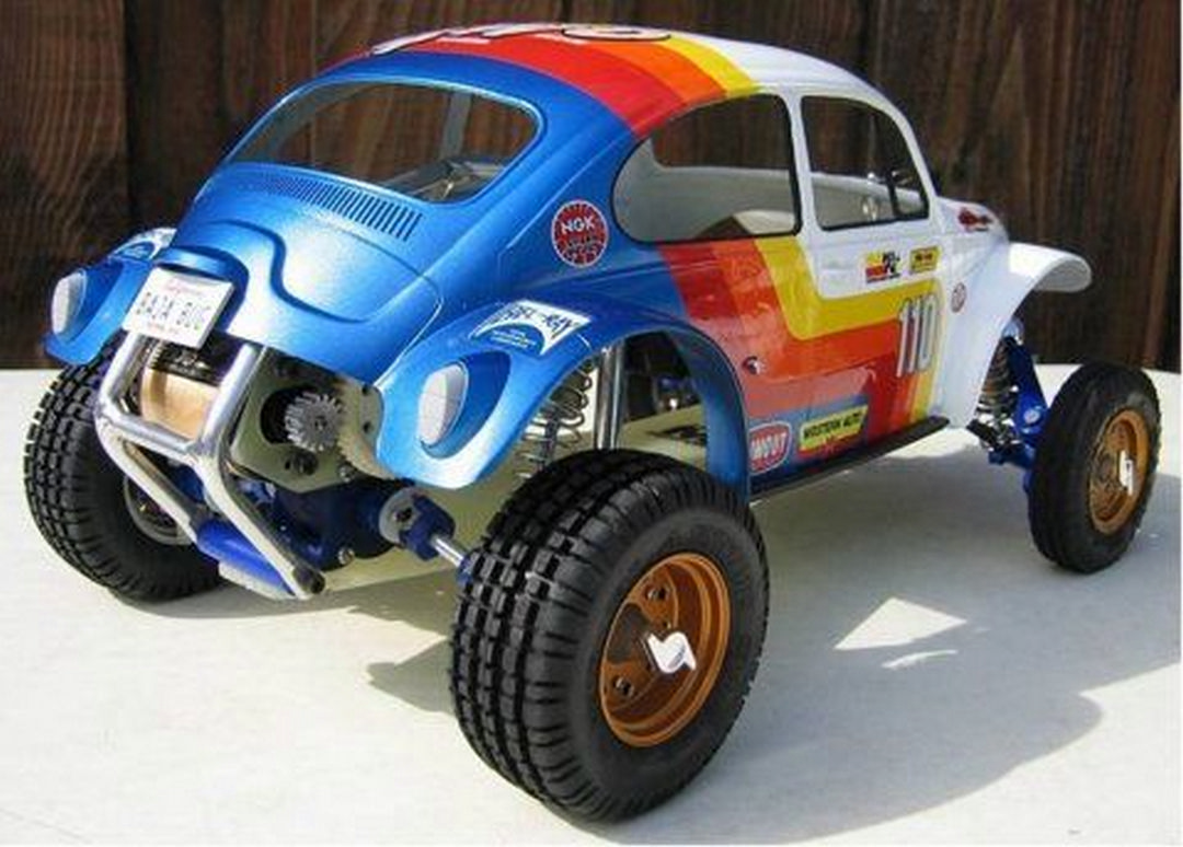 56 Cool Rc Car Designs Beautifully Designed Products Pinterest