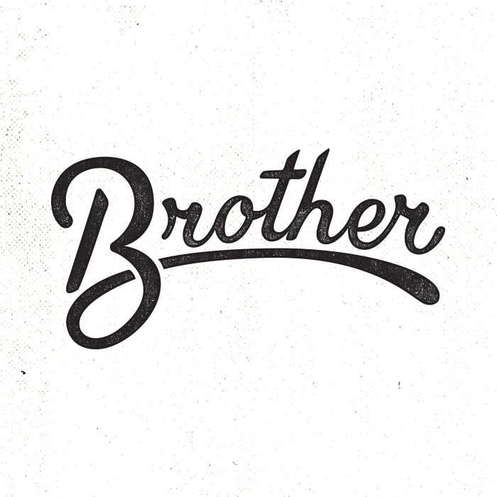 WIP Design for @Brotherccs