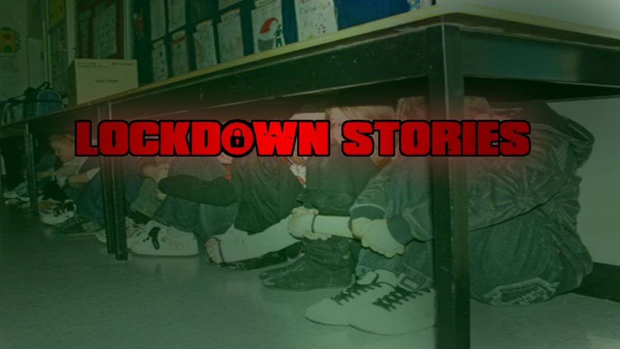 3 True Lockdown Horror Stories | Animals and pets | Horror stories