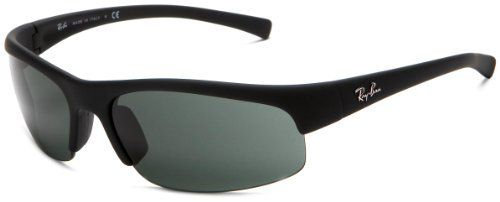 aebe91a46d Ray-Ban RB4039 Sunglasses 63 mm