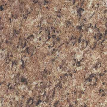 Milano Amber Counter Top Formica Heritage Homes South