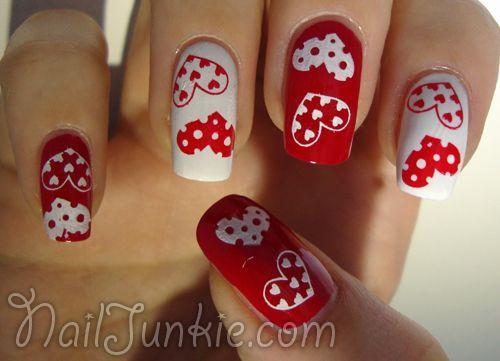 Valentine's_day_manicure